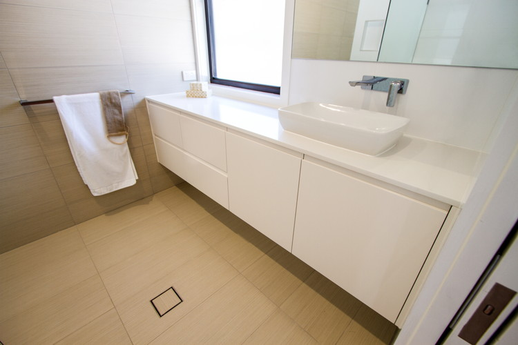 Bathroom|Feature Tiles